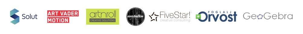 logos_001